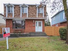 House for sale in Dollard-Des Ormeaux, Montréal (Island), 214, Rue  Hébert, 28499913 - Centris