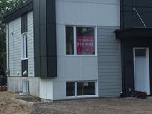 Maison à vendre à La Haute-Saint-Charles (Québec), Capitale-Nationale, 3183, Rue  Frédéric-Légaré, 11708501 - Centris