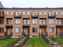 Condo à vendre à Rivière-des-Prairies/Pointe-aux-Trembles (Montréal), Montréal (Île), 8894, boulevard  Perras, 16650083 - Centris