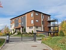 Condo à vendre à Jacques-Cartier (Sherbrooke), Estrie, 2600, Rue  Sylvestre, app. 205-206, 25402460 - Centris