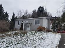 Maison à vendre à Sainte-Béatrix, Lanaudière, 532, Chemin de Sainte-Béatrix, 16302764 - Centris