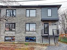 Condo / Appartement à louer à Saint-Hubert (Longueuil), Montérégie, 1559, Rue  Holmes, 20834127 - Centris