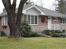 House for sale in Pierrefonds-Roxboro (Montréal), Montréal (Island), 8, Avenue  Prince-Edward, 17936227 - Centris