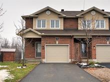 House for sale in Aylmer (Gatineau), Outaouais, 74, Impasse  Roger-Parizeau, 12556757 - Centris