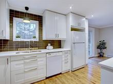 House for sale in Pointe-Claire, Montréal (Island), 56, Avenue  Parkdale, 12748468 - Centris