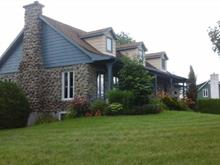Maison à vendre à Bécancour, Centre-du-Québec, 6000, boulevard de Port-Royal, 27847464 - Centris