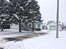 Mobile home for sale in Victoriaville, Centre-du-Québec, 21, Rue  Suzie, 16708612 - Centris
