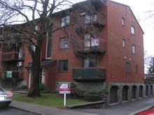 Condo for sale in Ahuntsic-Cartierville (Montréal), Montréal (Island), 1077, Avenue  Berthe-Louard, apt. 202, 17229087 - Centris