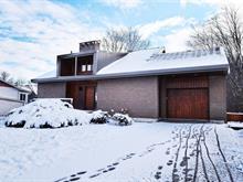 House for sale in L'Assomption, Lanaudière, 455, Chemin du Golf, 18724715 - Centris