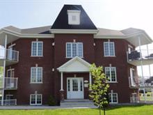 Condo for sale in Beauharnois, Montérégie, 155, boulevard de Maple Grove, apt. 5, 15908128 - Centris