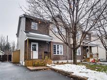 Maison à vendre à Gatineau (Gatineau), Outaouais, 1168, Rue  Max, 15364761 - Centris