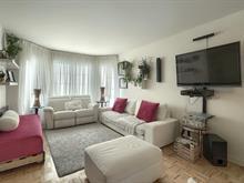 Maison à vendre à Brossard, Montérégie, 4830, Croissant  Orange, 16995340 - Centris