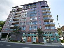 Condo for sale in Côte-des-Neiges/Notre-Dame-de-Grâce (Montréal), Montréal (Island), 4500, Chemin de la Côte-des-Neiges, apt. 403, 20394359 - Centris