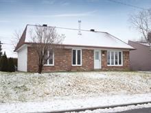 House for sale in Desjardins (Lévis), Chaudière-Appalaches, 22, Rue  Louis-Hémon, 13279578 - Centris