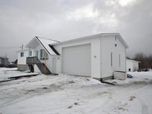 House for sale in Val-d'Or, Abitibi-Témiscamingue, 63, Rue des Prés, 9384206 - Centris