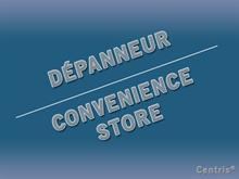 Commercial unit for rent in Villeray/Saint-Michel/Parc-Extension (Montréal), Montréal (Island), 8395, Rue  Saint-Hubert, 18712968 - Centris