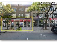 Local commercial à louer à Rosemont/La Petite-Patrie (Montréal), Montréal (Île), 7152, boulevard  Saint-Laurent, 13412081 - Centris