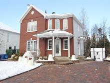 House for sale in La Haute-Saint-Charles (Québec), Capitale-Nationale, 1576, Rue  Guillebert, 19575690 - Centris