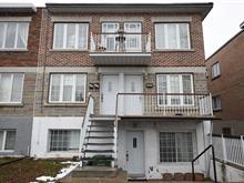 Triplex à vendre à Villeray/Saint-Michel/Parc-Extension (Montréal), Montréal (Île), 7921 - 7925, 20e Avenue, 26654886 - Centris