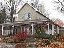 Maison à vendre à Sainte-Foy/Sillery/Cap-Rouge (Québec), Capitale-Nationale, 2396, Chemin  Saint-Louis, 16740033 - Centris