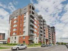 Condo / Apartment for rent in Laval-des-Rapides (Laval), Laval, 1925, Rue  Émile-Martineau, apt. 510, 13331523 - Centris