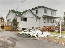 Duplex à vendre à Carignan, Montérégie, 980 - 980A, Rue  Demers, 17406340 - Centris