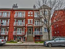 Condo for sale in Rosemont/La Petite-Patrie (Montréal), Montréal (Island), 4678, Rue  Henri-Deslongchamps, apt. 5, 10746009 - Centris