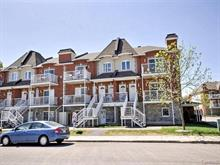 Condo / Apartment for rent in Hull (Gatineau), Outaouais, 141, boulevard  Louise-Campagna, apt. 3, 13559931 - Centris
