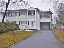 House for sale in Blainville, Laurentides, 56, Rue  Montcalm, 21602650 - Centris