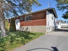 House for sale in Sainte-Anne-des-Plaines, Laurentides, 171, Rue  Richard, 28566070 - Centris