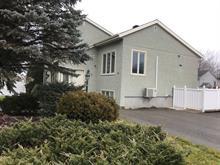 House for sale in Blainville, Laurentides, 19, Rue  De Lévis, 27757432 - Centris