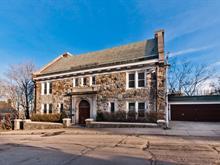 Maison à vendre à Ville-Marie (Montréal), Montréal (Île), 1260, Rue  Redpath-Crescent, 22790057 - Centris