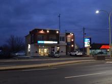 Bâtisse commerciale à vendre à Drummondville, Centre-du-Québec, 1030 - 1032, boulevard  Saint-Joseph, 13027633 - Centris