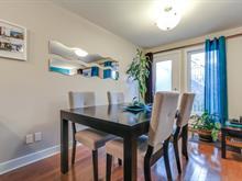 Condo à vendre à Ahuntsic-Cartierville (Montréal), Montréal (Île), 9985, Rue  Lajeunesse, app. 303, 16820353 - Centris