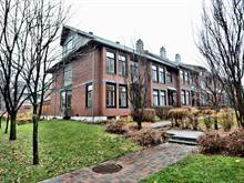 Maison de ville à vendre à Lachine (Montréal), Montréal (Île), 827A, Rue  Gameroff, 15450059 - Centris
