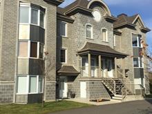 Condo for sale in Blainville, Laurentides, 88, Rue  Hubert-Aquin, apt. 106, 18983077 - Centris