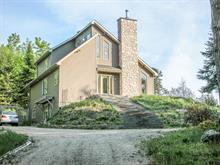 Maison à vendre à Lac-Simon, Outaouais, 125, Chemin du Ruisseau, 19700518 - Centris