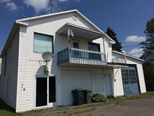 House for sale in Saint-Zéphirin-de-Courval, Centre-du-Québec, 1361 - 1363, Rang  Saint-Pierre, 18506140 - Centris
