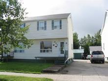 Maison à vendre à Chibougamau, Nord-du-Québec, 828, 3e Rue, 11321230 - Centris