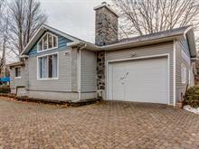 Maison à vendre à Drummondville, Centre-du-Québec, 4551, boulevard  Allard, 15457501 - Centris