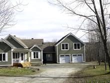 House for sale in Hatley - Canton, Estrie, 4570, Chemin de Capelton, 9279709 - Centris