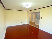 Condo / Apartment for rent in Montréal-Nord (Montréal), Montréal (Island), 6086, boulevard  Maurice-Duplessis, 12924487 - Centris