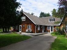 Hobby farm for sale in Arundel, Laurentides, 123, Rue du Village, 28199253 - Centris