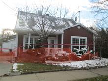 Maison à vendre à Trois-Rivières, Mauricie, 3115, Rue  De Courval, 12213050 - Centris