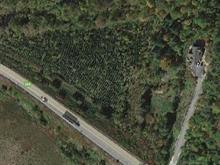 Terrain à vendre à La Pêche, Outaouais, 31, Chemin  Edelweiss, 20930971 - Centris
