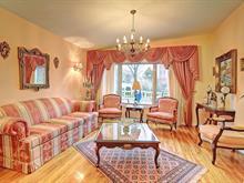 Maison à vendre à Chomedey (Laval), Laval, 264, 65e Avenue, 23853187 - Centris