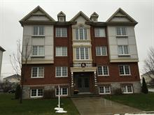 Condo for sale in Vaudreuil-Dorion, Montérégie, 280, Rue  Jean-Claude-Tremblay, apt. 102, 25194337 - Centris