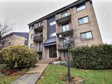 Condo for sale in Greenfield Park (Longueuil), Montérégie, 228, Rue  Parent, apt. 402, 23986620 - Centris