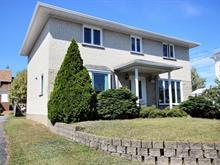 House for sale in Saint-François-de-la-Rivière-du-Sud, Chaudière-Appalaches, 428, Chemin  Saint-François Ouest, 27077600 - Centris