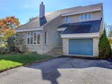 Maison à vendre à Trois-Rivières, Mauricie, 3450, Rue de Rouen, 14537741 - Centris